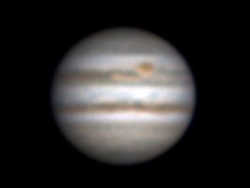 Jupiter20131027023345-2ss.jpg